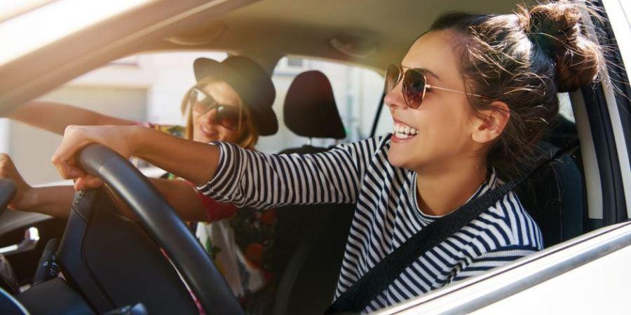 FlixCar, FlixBus, empresas, viajes, compartido,
