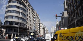 Ayuntamiento, ATA,. vehículos, 3.500 kg,