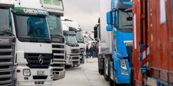 Valoración de Fenadismer de la encuesta europea acerca del Paquete de Movilidad