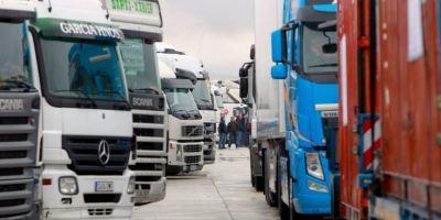 El Parlamento Europeo aprueba el Paquete de Movilidad