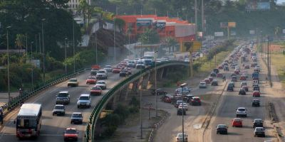 Scania, autobuses, Abidjan, Costa de Marfil,