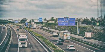Izaskun Bilbao, reclama, coordinación, transporte, UE,