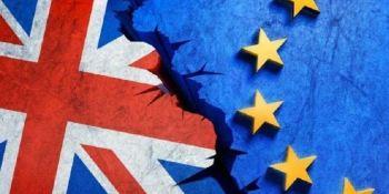 El Gobierno del Reino Unido publica la guía Brexit para el transporte de mercancías por carretera