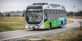 Scania, entregará, 50, autobuses, GNC, Costa de Marfil,