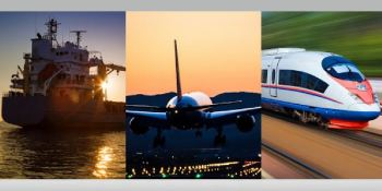 nace, plataforma, profesionales, seguridad, transporte,