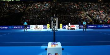 Fedex express, ATP, patrocinador, torneos,