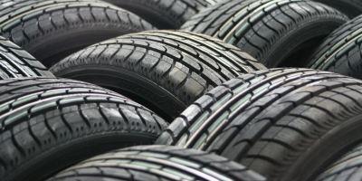 Los neumáticos deberán ser reutilizados o reciclados, sin ir a vertederos