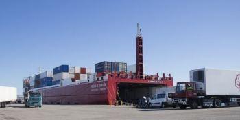 Puerto, Cádiz, promueve, capacidad, logística, transporte, perecederos,