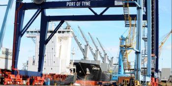 Reino Unido, consultas, puertos libres, comercio,