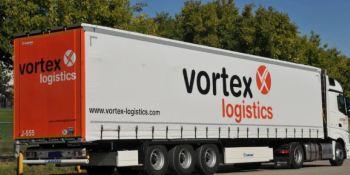multa, 89.000 euros, empresa, Vortex Logistics,