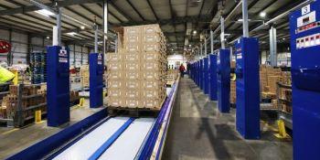"""Pick and Put to Light"", XPO Logistics, presentará, SITL Europa, sistema,"