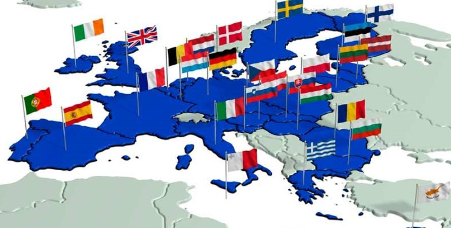 Presidente, Parlamento Europeo, unidad,