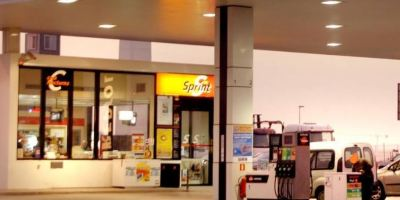 Astic y CEEES piden crear una red de estaciones de servicio estratégicas