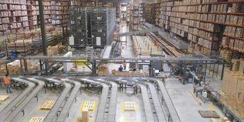 farmacéutica, Sanofi, renueva, ID Logistics, gestión, logística, Portugal,