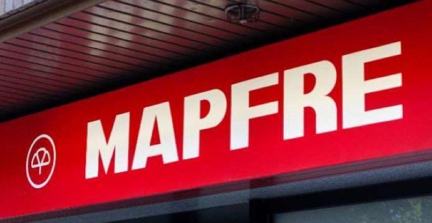 Mapfre, descontará, autónomos, pymes, primas de seguros,
