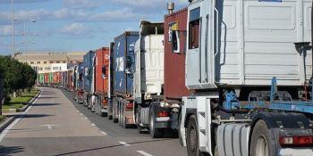 camiones, no, contaminan, camionera, metalera, opinión,