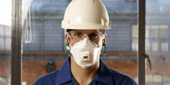 CEOE, empresas, equipos de protección, laboral