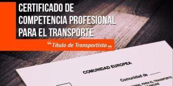título transportista, quiebra, empresas, alquilado,
