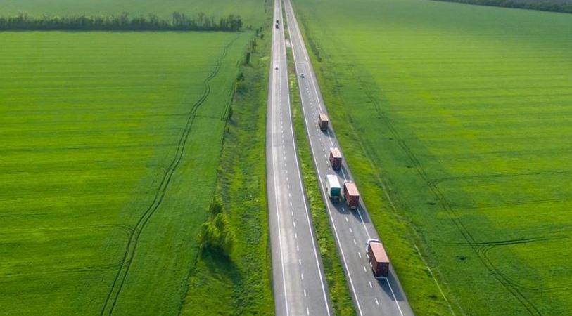 La nueva alianza europa pedirá camiones con cero emisiones