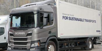 gas natural, renovable, clave, recuperación, sostenible,