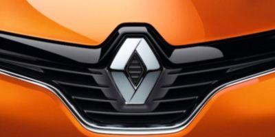 Renaulto, suprime, empleos, millones, costes,