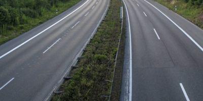 El sector del transporte se encuentra en una vía muerta