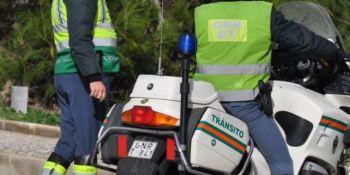 infracciones, tiempos conducción y descanso, Portugal,