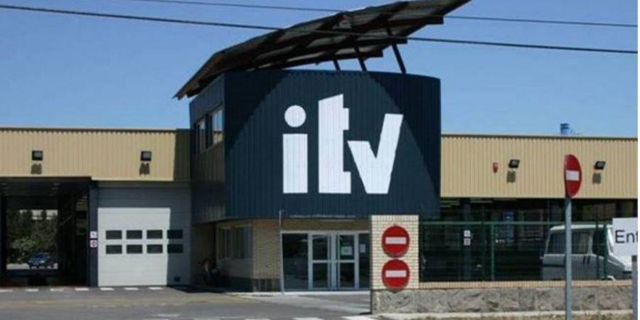 Ministerio de Industria, considera, carga adicional, pasar ITV, 2 veces,
