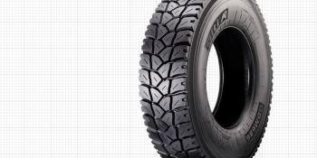nueva, generación, neumático, mixto,