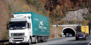 transporte, navarro, mejora, carreteras, discriminación,