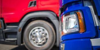 vehículos, pesados, crisis, acelera, transformación, sector,