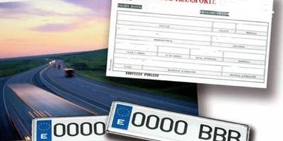Información sobre cómo deben tramitarse los visados