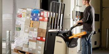 Atfrie afirma que prohibir cargar y descargar a los conductores crearía miles de empleos