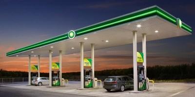 BP y Enagás invierten para el transporte ecológico en proyecto de GNV