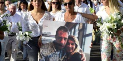 Fallece el conductor de autobús agredido en Bayona