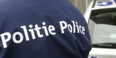 Le incautan 18 camiones a una empresa y le imponen una multa de 40.000 euros