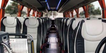 Las nedidas de reactivación económica para el transporte recogidas en el Real Decreto Ley