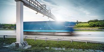 El Ministro alemán de Transporte quiere imponer peajes a los camiones en toda la U.E.