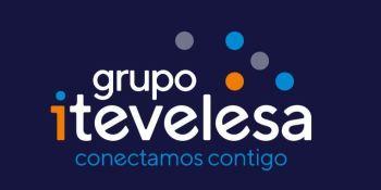 Colaboración entre Itevelesa y Aetram en la Comunidad de Madrid