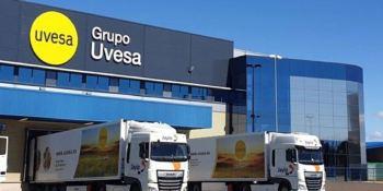 CCOO denuncia ante Inspección de Trabajo la inseguridad laboral en Uvesa frente al Covid