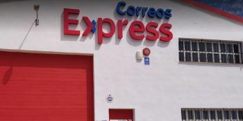 Correos Express inaugura nueva nave en Menorca para mejorar y garantizar la operativa diaria