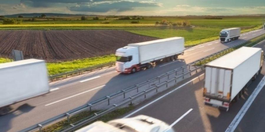 Se levantan las restricciones a camiones previstas para este puente