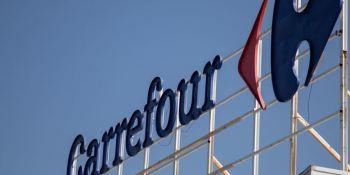 """Carrefour logra el sello """"Comercio de Confianza"""""""