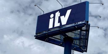 Aviso de las ITV sobre la prórroga de la fecha de caducidad