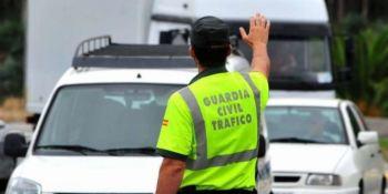 Modelo orientativo de la Comunidad de Madrid para justificar los desplazamientos en las zonas restringidas