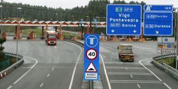 Modificación de los territorios obligados a la comunicación previa Covid-19 en Galicia