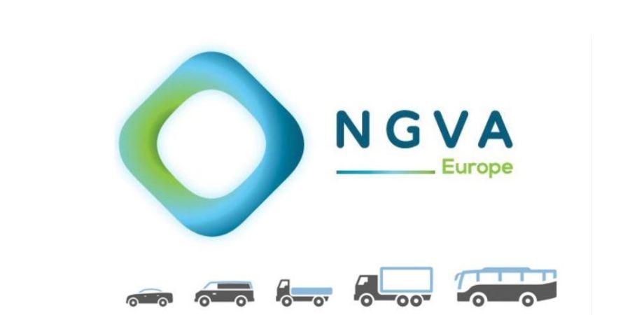 NGVA Europe comenta el plan de objetivos climáticos de la UE 2030