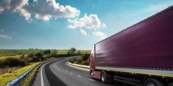 NGVA Europe: el necesario crecimiento del GNL para el transporte