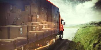 Optimización de la gestión de rutas mediante GPS