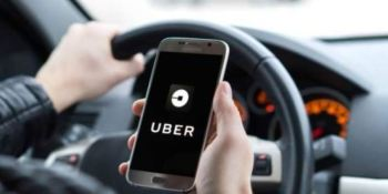 Uber electrificará la mitad de sus viajes en Europa después de la apelación pública de T&E